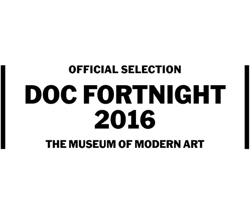 DocFortnight_2016_Laurels_v07kb-1