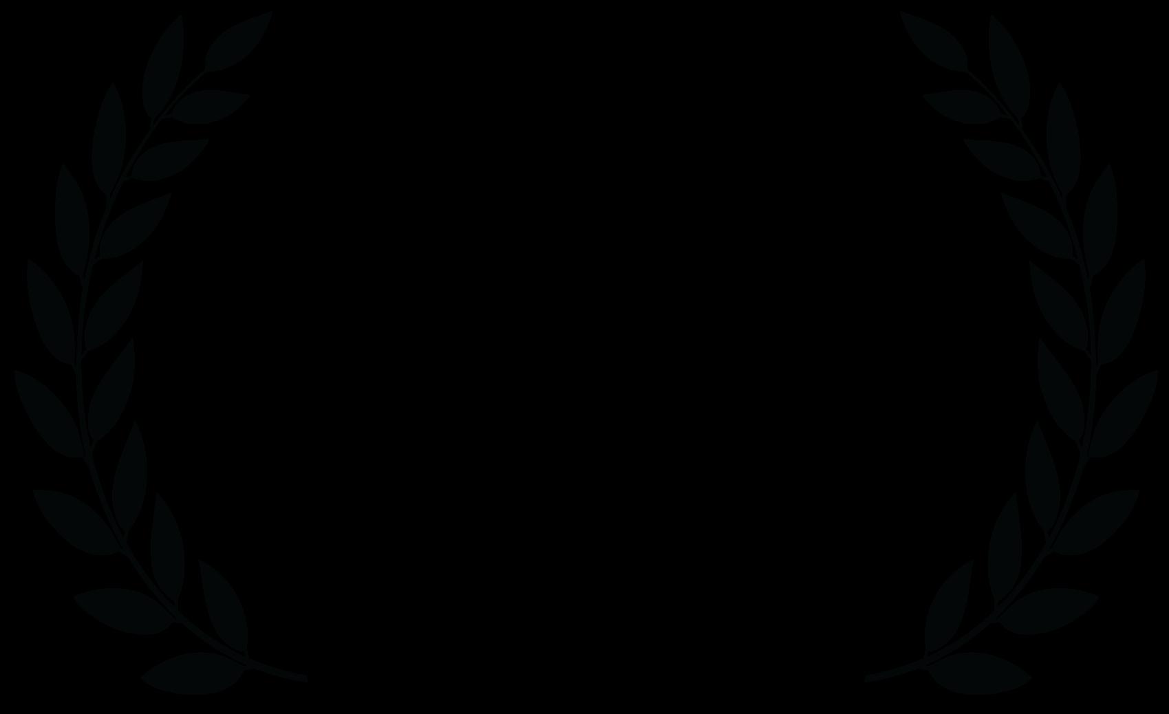 SDFF-Laurels-Selection-2016-Black